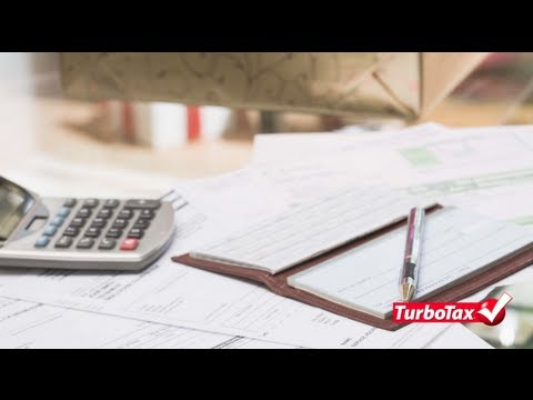 What Is Irs Form 9465 Installment Agreement Request Turbotax Tax