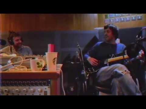 Gorillaz Reject False Icons | Estreno en cines 16 de diciembre from YouTube · Duration:  31 seconds