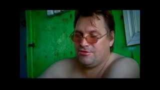 Разные Люди - Водка (клип)
