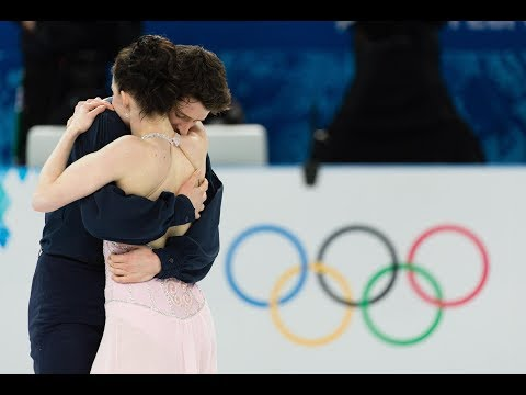 Tessa & Scott - I Love You Will Still Sound The Same Mp3