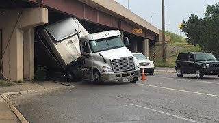 World Worst Drivers on Cars 2018 Ep.10