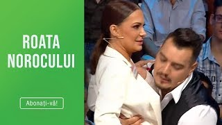ROATA NOROCULUI (20.10.2019) - Editie COMPLETA