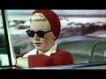 Mr. Imperium (1951) movie