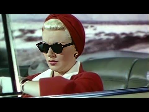 Download Mr. Imperium (1951) movie