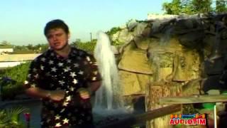 PUIU CODREANU - Doamne ce frumoasa esti ( Videoclip )