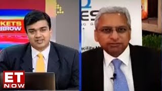 Ajit Isaac Of Quess Corp On East Bengal Investor | Exclusive