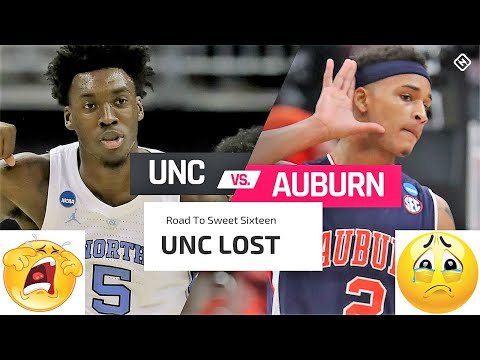 unc-vs-auburn-ncaa-march-madness-final-score-live-highlights-and-live-reaction--