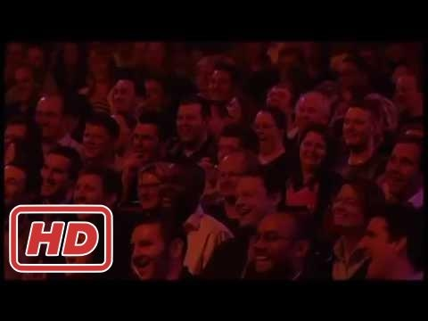 [BEST]Lee Mack  Going Out Live