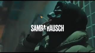 SAMRA - RAUSCH (OFFICIAL VIDEO)