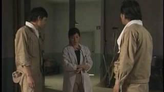 千の風になってドラマスペシャル 第2弾ゾウのはな子(2007年8月4日)...