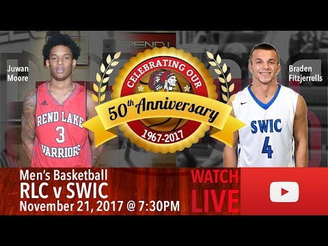 RLC Warriors vs SWIC