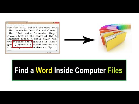 How to Find Duplicate Files In Computer from YouTube · Duration:  3 minutes 49 seconds