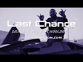Download Last Chance   Drake x OVO x ScHoolboy Q Type Beat 2017 (Prod by No Name Tim) MP3 song and Music Video
