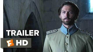 The Ottoman Lieutenant Trailer #1 (2017) | Movieclips Trailers streaming