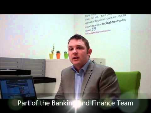 Professional Negligence Solicitor.wmv