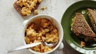 Shrimp Avocado Club Sandwiches - Sandwich Recipes