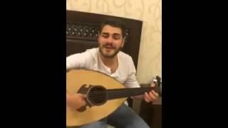 كل شي حوالي بصوت الفنان محمد المجذوب