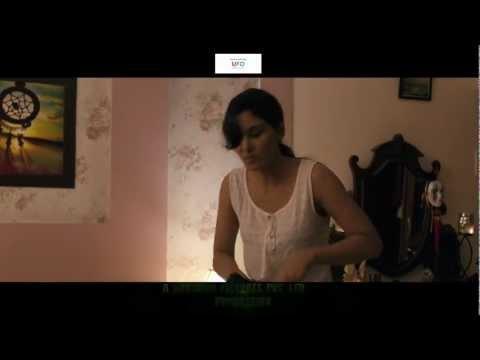 Commando | Movie Promo 5 | Vidyut Jamwal & Pooja Chopra