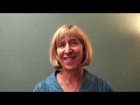 Sacred Activations Testimonial from Gail Hoag of Metaforms