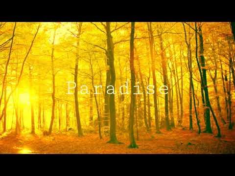 Paradise|Meme(Flipaclip)Did I Improve a little more on my human Jake? X3