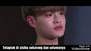 Wanna One - Always (Indonesia Cover/Versi Bahasa) Produce 101 Season 2