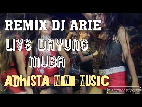 ADHISTA mini MUSIC...mix Gegerrr abissszzzz.....zZzz..