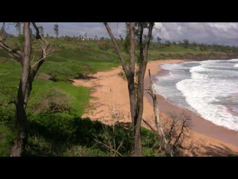 Kauai: Kapa'a to Donkey Beach