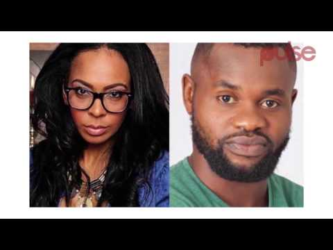 Big Brother Naija: Kemen Disqualified For Touching TBoss without Her Consent | Pulse TV News