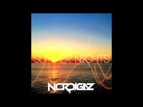 Nordigaz - Summer Nights (Original Mix) [Free Download]