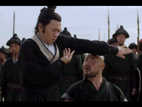 Download Marco Polo Season 1 Episode 3 Review & After Show   AfterBuzz TV