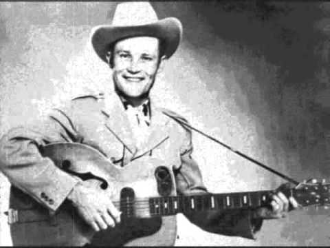 Stonewall Jackson  Waterloo 1959 Country Music Greats