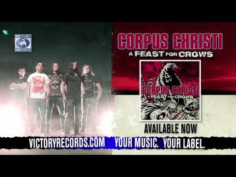 "Corpus Christi ""Momuments"" Music Video"