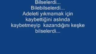 Video Sultanhanı Seyit Temel download MP3, 3GP, MP4, WEBM, AVI, FLV September 2018