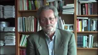 Rating-Agenturen - ein Gespräch mit Werner Rügemer