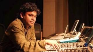 Innum Konjam Neram | Violin Cover| A.R.Rahman| Abhijith P S Nair