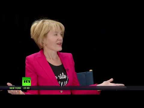 keiser-report-qe-party-out-of-punch-e1295