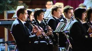 BANDA PRIMITIVA LLÍRIA Himno de la Comunidad Valenciana José Serrano. Festival San Miquel 2011