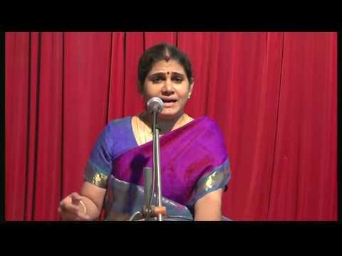 Sringeri Shankara Math - His Holiness Vijaya Yatra 2018 Mumbai