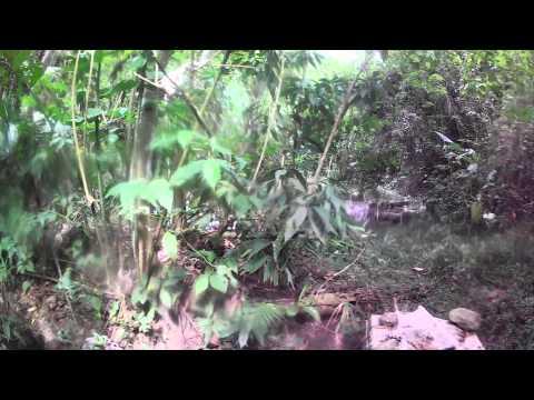 Viaja Por Colombia Travel Guide - Rivera Huila