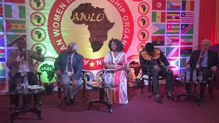 AWLC 2017 Highlights