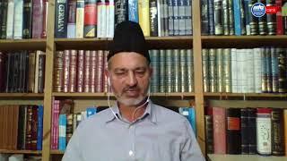 İslamda karısını aldatan ama boşanmak istemeyen erkeğe verilen ceza nedir?