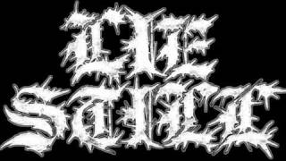 Lie Still Demo Tracks (Ex-Benumb, Ex-Lack of Interest) Grinding Powerviolence