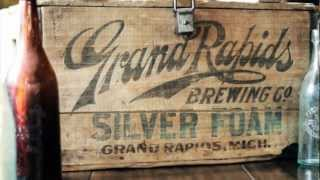 Grand Rapids: Beer City, Usa 2012