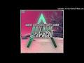Download XANTOS FT. DYNELL,PISO 21,ZION Y LENNOX - BAILAME DESPACIO (REMIX) DJ ARMAN (LINK DE DESCARGA) MP3 song and Music Video