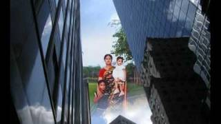 sathe bangla song amar valobasa ferea dao tumi ferea dao monir khan best bangla song-MASUD_SATHE