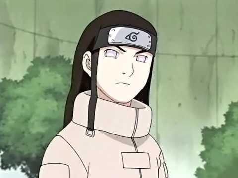 Naruto chatroom 31