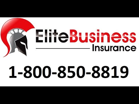 Commercial Auto Insurance Florida - Best Commercial Auto Insurance FL