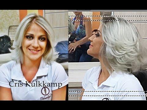 Onde fiz meu curso de Maquiagem Profissional e o que achei ! de YouTube · Duração:  7 minutos 36 segundos
