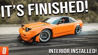 rebuilding-and-heavily-modifying-a-1989-nissan-240sx-hatchback-part-10