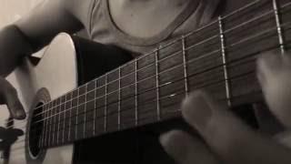 Nơi anh về [Guitar]